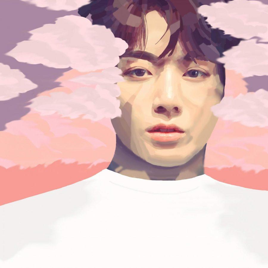 Jeon+Jungkook