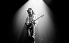 Remembering Eddie Van Halen: 5 Essential Songs
