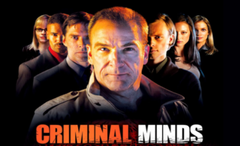 """Criminal Minds"": Season 1 Review"