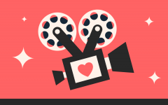 Which Romantic Movie Should You Watch?