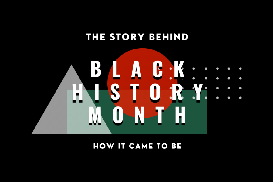 How Black History Month Came to Be