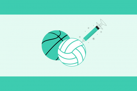 Vaccines & Their Importance to Athletes