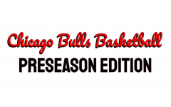 Are the Bulls Back?