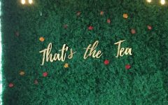 An Honest Review of Chi-Tea