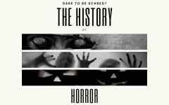The History of Horror